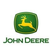 Johj Deere